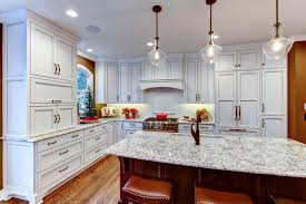 Kitchen Remodelling Cool Kitchen Remodelling Raleigh Remodeling Nc Cool Kitchen