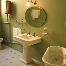 bathroom ideas green apartment small bathroom ideas for home thewoodentrunklv