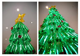 59 splendi recycled tree picture ideas where