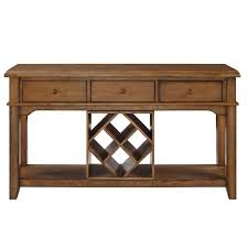 Dining Room Server Furniture Canyon Dining Room Server Free Shipping