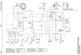 cat v wiring diagram cat wiring diagram pdf cat wiring diagrams