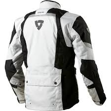 rev it neptune goretex waterproof winter touring motorcycle