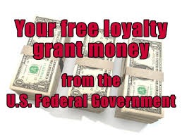 area code 202 us government my personal loyalty grant money of 7 000 is waiting at cvs