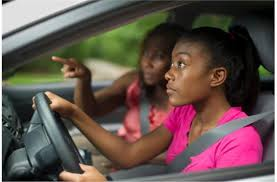 Car For The Blind Best New And Used Cars For Teens U S News U0026 World Report