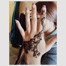 31 best henna images on pinterest hennas henna tattoos and