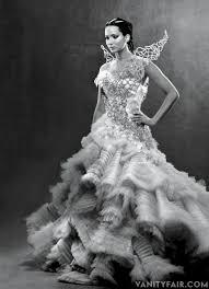 wedding dress designer games rosaurasandoval com