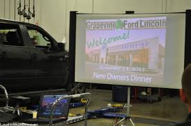 grapevine ford grapevine ford laugh with us