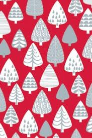 bulk wholesale wrapping paper gift wrap from mr gift wrap