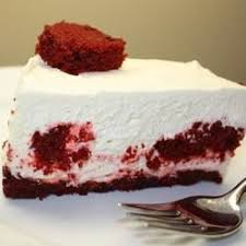 red velvet center cheesecake recipe allrecipes com