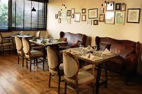 design house restaurant reviews restaurant review rara avis greater kailash 2 u2013 chiclifebyte