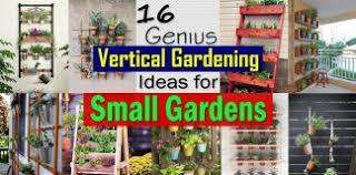 how to create a garden gift basket garden gift basket idea