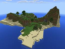 minecraft car pe 10 awesome minecraft seeds for xbox one minecraft