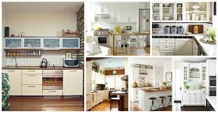 Attic Kitchen Ideas Kitchen Archives Page 4 Of 8