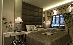 Large Luxury Homes House Romantic Luxury Master Bedroom 4 Bedroom Bungalow House