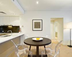 Dining Room With Carpet Dining Room Carpet Houzz