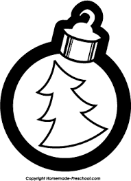 ornaments clipart black and white lizardmedia co