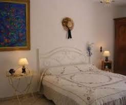 chambre d hote ambert chambres d hôtes à ambert 63600