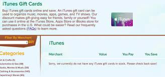 buy e gift cards online are discount gift cards worth the hassle magnifymoney