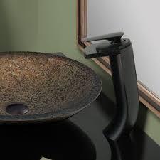 vessel sink faucets you u0027ll love