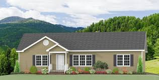 custom modular homes and floor plans in va virginia alt