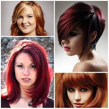 Choosing The Right Hair Color Hair Color Trends 2017 U2013 Best Hair Color Trends 2017 U2013 Top Hair