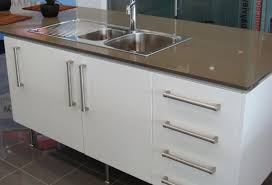 surprising photo kitchen cabinets st louis in custom kitchen hoods