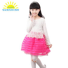 compare prices on girls dress in winter online shopping buy low