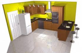 cellier cuisine cuisine avec cellier stunning facade coin repas chambre with