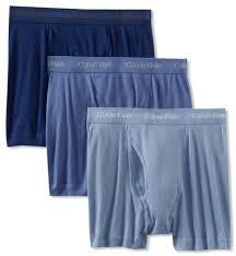 black friday calvin klein underwear best 25 calvin klein boxers sale ideas on pinterest cheap