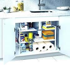 rangement int駻ieur placard cuisine rangement interieur cuisine rangement meuble cuisine cuisine cuisine