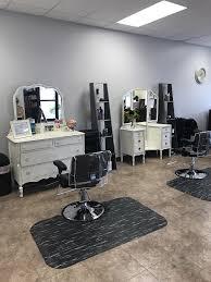 salons in pennsylvania bloomsburg spas in pennsylvania bloomsburg
