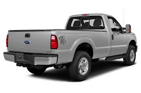 Ford F250 Truck Box - 2015 ford f 250 price photos reviews u0026 features