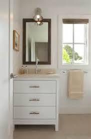 24 Inch Bathroom Vanities by 24 Inch Bathroom Vanity With Drawers Tsc