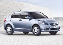 next generation maruti dzire to come in 2018 indian cars bikes