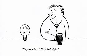 beer cartoon black and white march 2012 the buzz siciliano u0027s market news u0026 notes