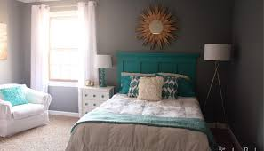 What Colour Goes With Teal For A Bedroom Dark Teal Color Palette And Grey Bedroom Ideas What Colour Goes