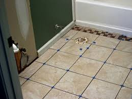 Tile Bathroom Wall by Bathroom Tile Baseboard Ideas Bathroom Baseboard Ideas U2013 Home