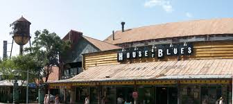 Florida House by File House Of Blues Florida Disney Jpg Wikimedia Commons
