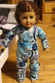158 best american doll pjs images on american