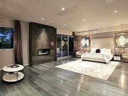 master bedroom design ideas amazing master bedrooms luxury master bedroom ideas stunning decor