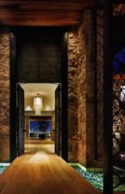 gatsby s house description 37 best movie u0026 tv homes images on pinterest architecture