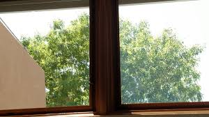 pella windows before after2 mountain view window cleaning