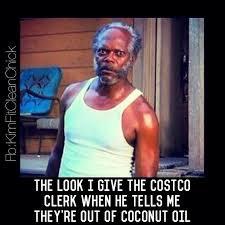 Costco Meme - the 25 best costco memes ideas on pinterest costco home
