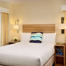 3 Bedroom Hotels In Orlando Extended Stay Hotels In Orlando Florida Sonesta