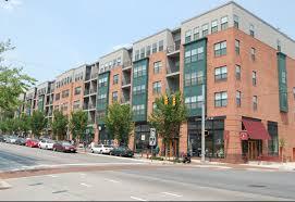 The Jeffersons Apartment Floor Plan Jefferson House Apts Charles Village Apartments Baltimore
