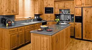 Kitchen Cabinet Melbourne Kitchen Rare Kitchen Cupboards Melbourne Glorious Diy Kitchen