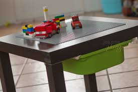 matchbox car play table large play table best table decoration