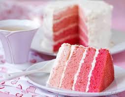 choose dairy free birthday cake