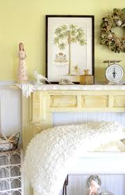 126 best repurposed mantle images on pinterest faux fireplace