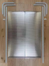 Tambour Doors For Kitchen Cabinets Vertical Tambor Doors U0026 Strata 2 Tambour Door Cabinet Sc 1 St Dexion